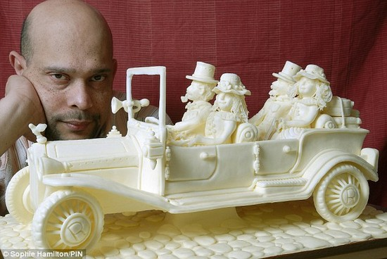 Butter-sculpture-1